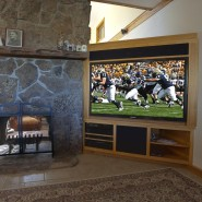 AV Furniture Fort Collins