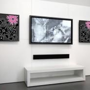 Speakers as ART